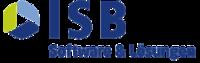 [Translate to English:] Logo des Instituts für Software-Entwicklung (ISB AG)
