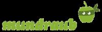"[Translate to English:] Logo von ""Mundraub"""
